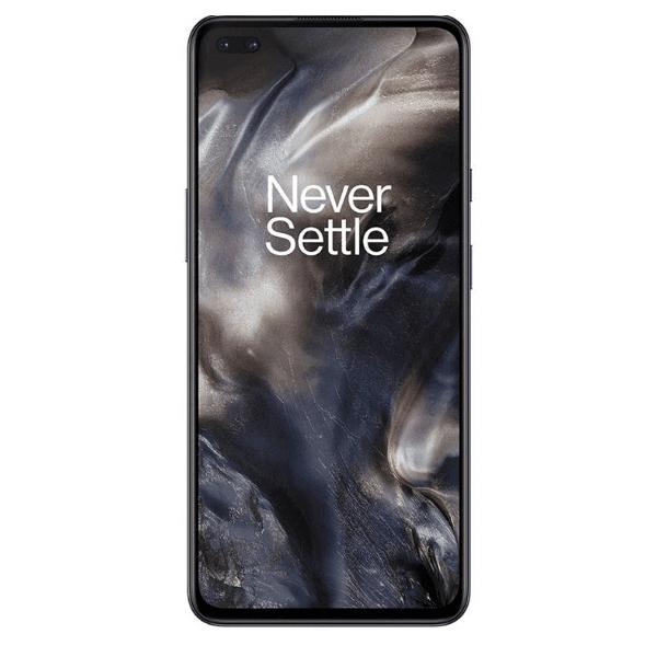 OnePlus Nord 5G (8GB RAM, 128GB Storage)