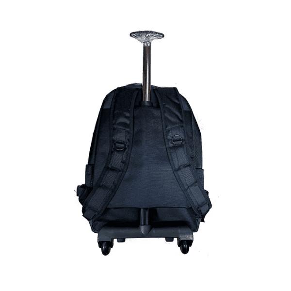 CURSOR-Bag-Backpack-T7571BK-1.png